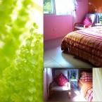 room3-7
