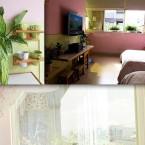 room4-9